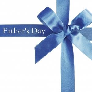 Happy Father\'s Day ♡_c0329310_13383232.jpg