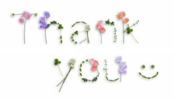 Happy Father\'s Day ♡_c0329310_13391040.jpg