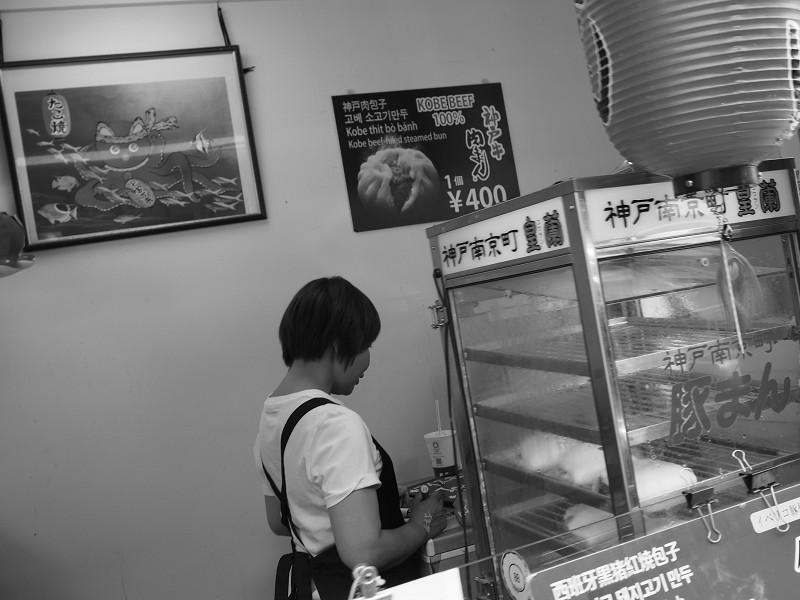 伏見稲荷でございます_e0374932_15063791.jpg