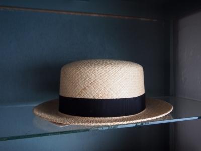 6/18 田中帽子再入荷しました_f0325437_10361361.jpg
