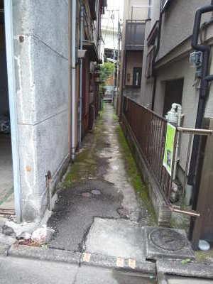 写真 色々 a lot of photos_b0136144_00085588.jpg