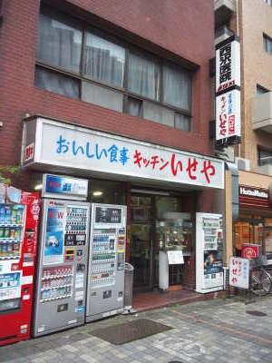 写真 色々 a lot of photos_b0136144_00204485.jpg