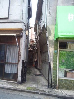 写真 色々 a lot of photos_b0136144_00240760.jpg