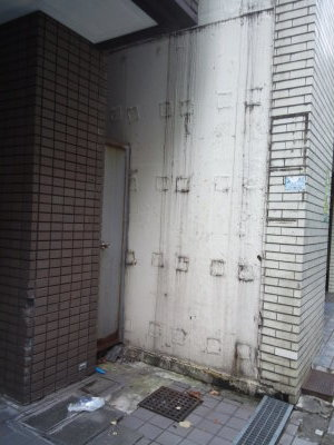 写真 神田 曙橋 高田馬場など_b0136144_14543843.jpg