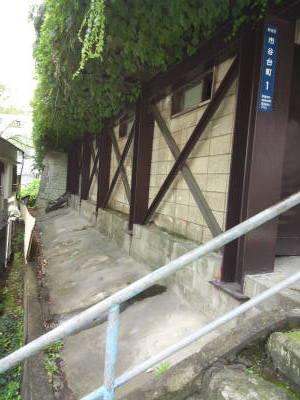 写真 神田 曙橋 高田馬場など_b0136144_14563799.jpg