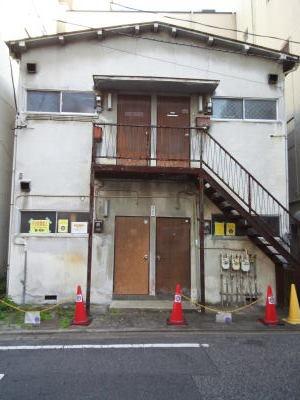 写真 神田 曙橋 高田馬場など_b0136144_14592794.jpg