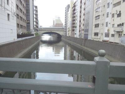 写真 神田 曙橋 高田馬場など_b0136144_15073534.jpg