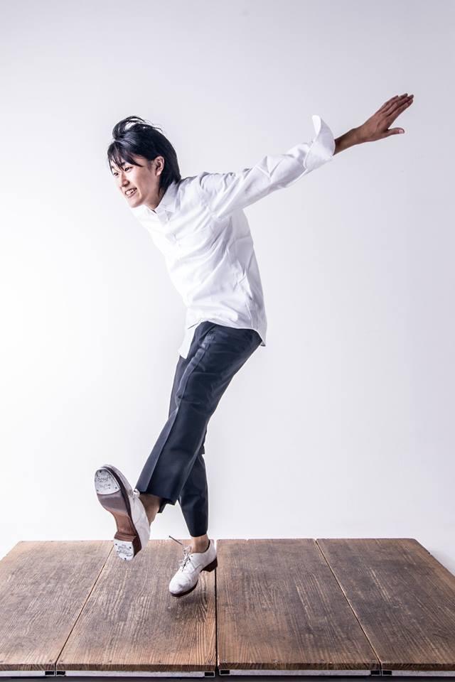 Shoko Taniguchi TAP LIVE 2days @Atelier K.K._f0137346_18314992.jpg