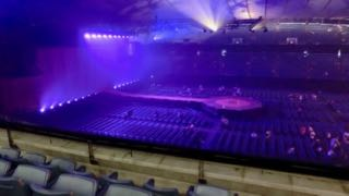 "(幻の)ayumi hamasaki ""Just the beginning~20~TOUR 2017\""_e0093380_5373497.jpg"