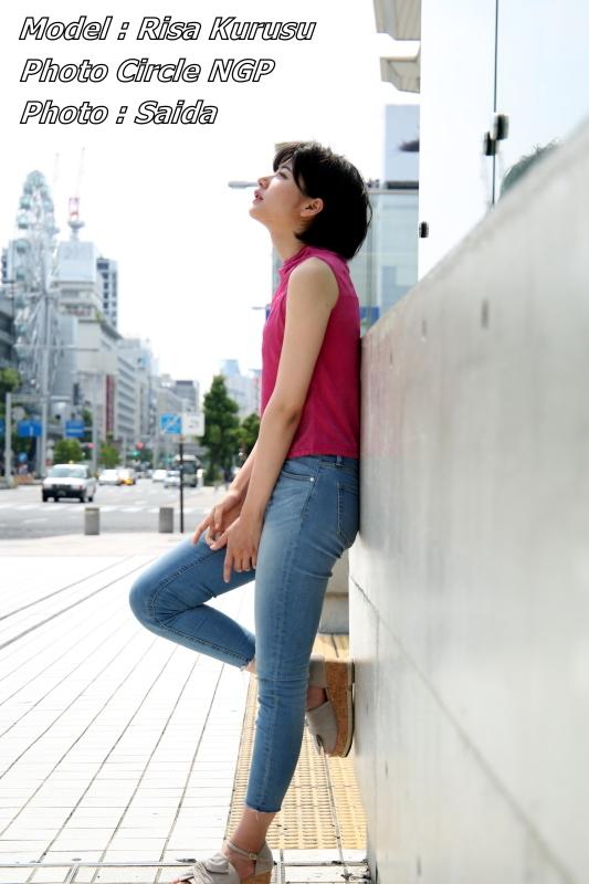 来栖梨紗 ~栄周辺 / フォトサークルNGP_f0367980_06222360.jpg