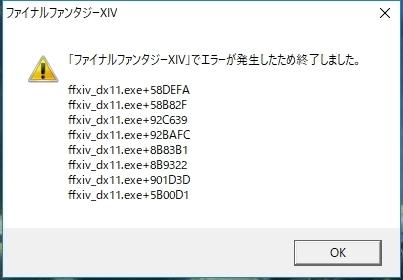 b0296791_05394534.jpg