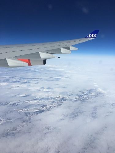 北欧+ドイツ 建築・デザインを巡るhyggeな旅。_d0087595_10004794.jpg