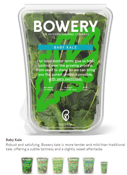 NY近郊で飛躍する都市農園ベンチャー企業『バウエリー』(Bowery)_b0007805_2145620.jpg