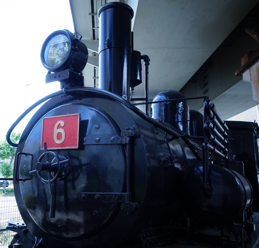 a0354807_19490884.jpg