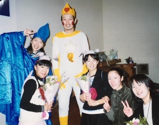 【前期】2002年〜2012年「こころりあん 活動」主な経歴_f0015517_18013034.jpeg