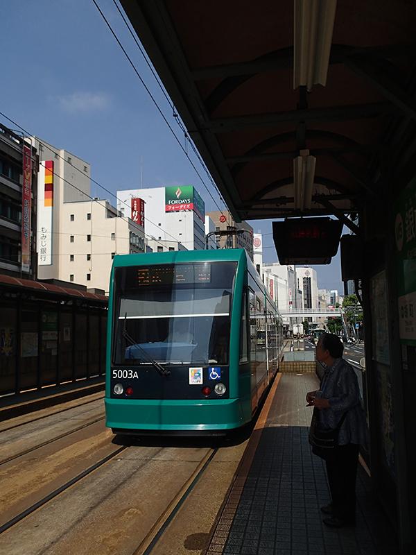 西日本巡回の旅11日目:広島から大阪へ_c0193735_21145392.jpg