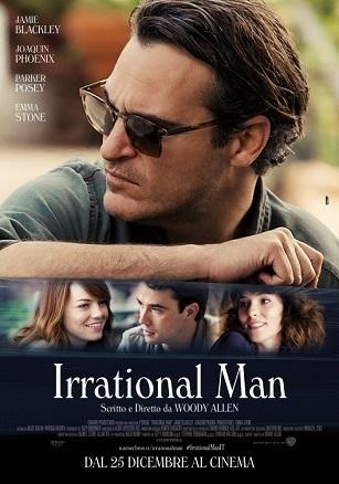 教授のおかしな妄想殺人 Irrational Man_e0040938_14192222.jpg