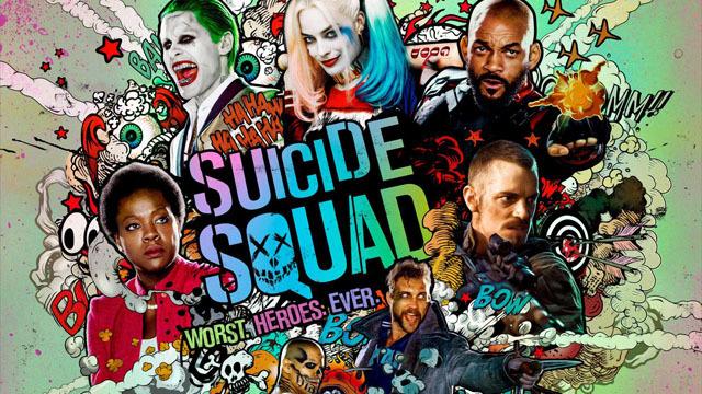 スーサイド/スクワッド Suicide Squad_e0040938_15061796.jpg
