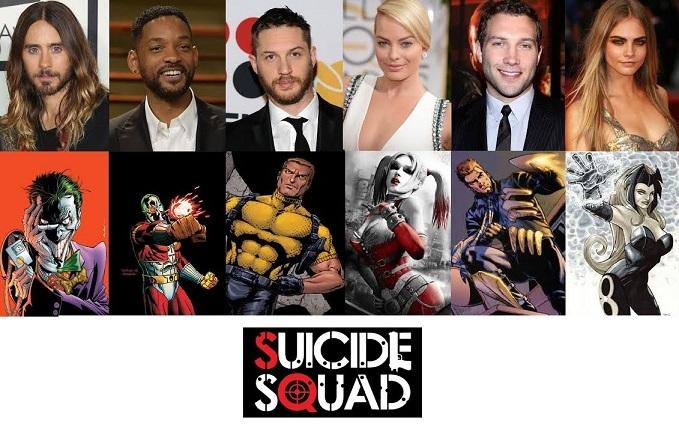 スーサイド/スクワッド Suicide Squad_e0040938_15064251.jpg