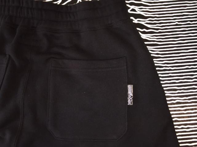 SAROUEL SWEAT PANTS_e0121640_13044110.jpg