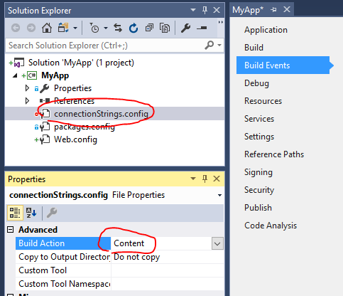 ASP.NET アプリ開発時 & Azure への配置における、DB接続設定の使い分けについて 再び_d0079457_22025173.png