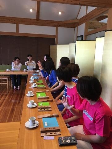 6月18日女木島「MEGIめきめき」開催_c0227958_07181810.jpg