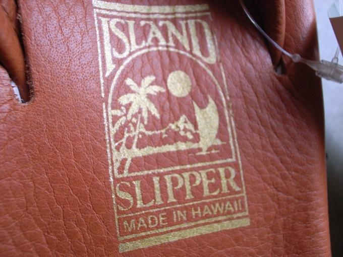 ISLAND SLIPPER_d0334060_14083431.jpg