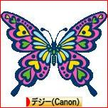 ヒメキマダラセセリちゃん♪_d0367763_19454817.jpg