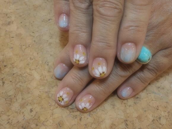 Flower Nail_a0239065_10040973.jpg
