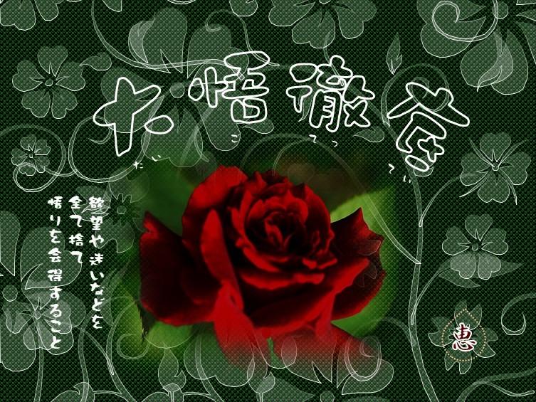 f0214467_08381527.jpg