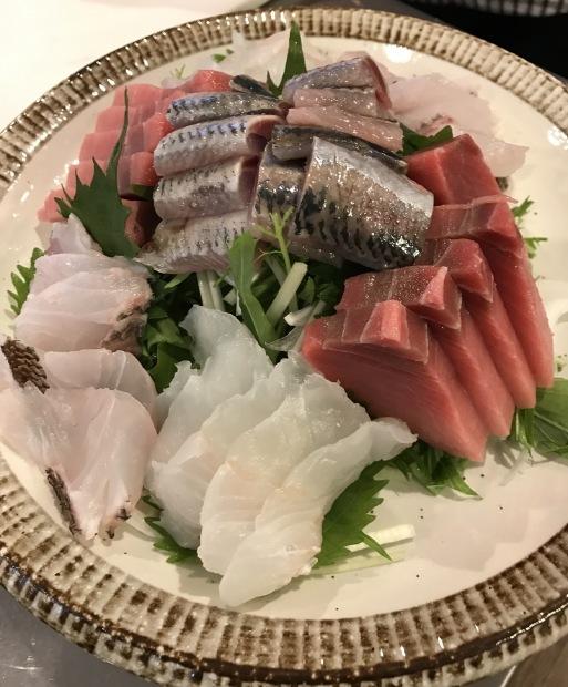 6/18 男の料理会_c0143073_09542566.jpg