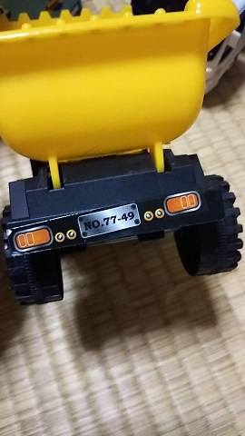 f0228680_09091760.jpg