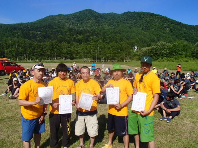 北海道のカヌーレース_d0198793_11223573.jpg