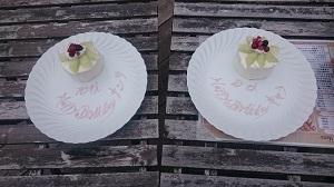 Happy 10th Birthday! CARApuppies1kiseeeeiii!!!_b0084194_13582571.jpg