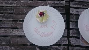 Happy 10th Birthday! CARApuppies1kiseeeeiii!!!_b0084194_13583944.jpg