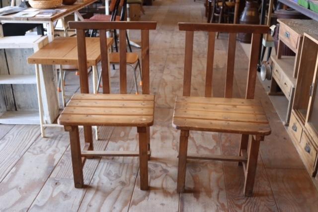 徳島県の土蔵整理、古民家古道具骨董買取はコユメヤにお任せください。_d0172694_16573056.jpg