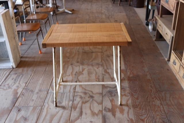 徳島県の土蔵整理、古民家古道具骨董買取はコユメヤにお任せください。_d0172694_16574283.jpg
