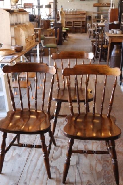 徳島県の土蔵整理、古民家古道具骨董買取はコユメヤにお任せください。_d0172694_16574618.jpg