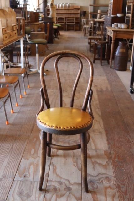 徳島県の土蔵整理、古民家古道具骨董買取はコユメヤにお任せください。_d0172694_16575068.jpg