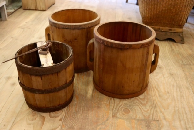 徳島県の土蔵整理、古民家古道具骨董買取はコユメヤにお任せください。_d0172694_16581161.jpg