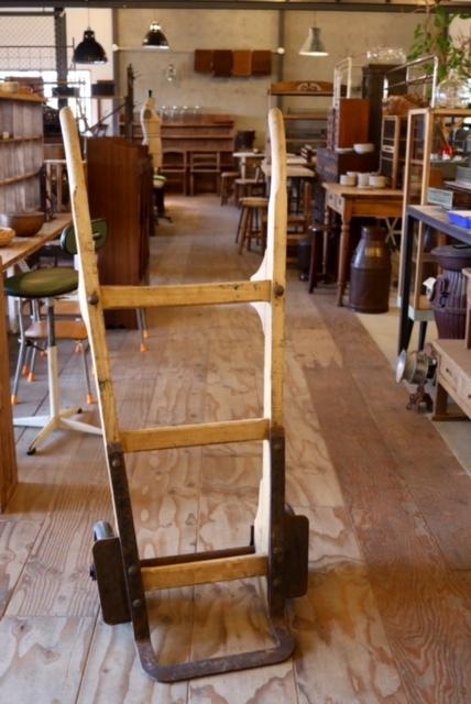 徳島県の土蔵整理、古民家古道具骨董買取はコユメヤにお任せください。_d0172694_16581544.jpg