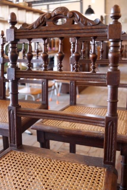 徳島県の土蔵整理、古民家古道具骨董買取はコユメヤにお任せください。_d0172694_16582881.jpg