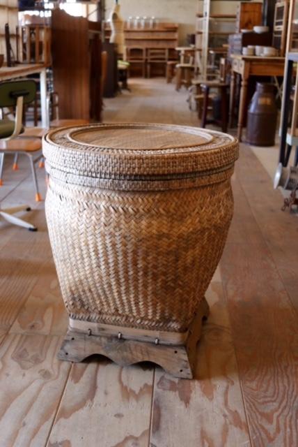 徳島県の土蔵整理、古民家古道具骨董買取はコユメヤにお任せください。_d0172694_16583684.jpg