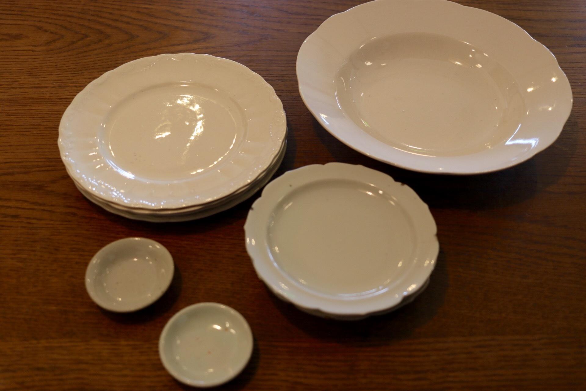 徳島県の土蔵整理、古民家古道具骨董買取はコユメヤにお任せください。_d0172694_16584540.jpg