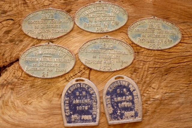 徳島県の土蔵整理、古民家古道具骨董買取はコユメヤにお任せください。_d0172694_16585949.jpg