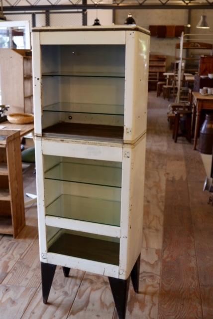 徳島県の土蔵整理、古民家古道具骨董買取はコユメヤにお任せください。_d0172694_16590350.jpg