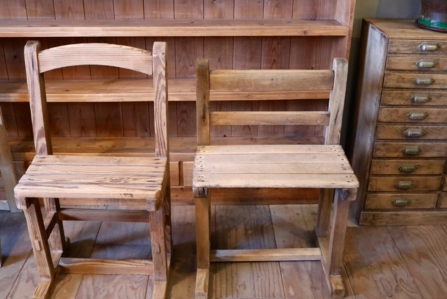 徳島県の土蔵整理、古民家古道具骨董買取はコユメヤにお任せください。_d0172694_16592067.jpg
