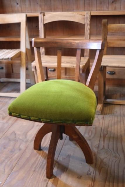 徳島県の土蔵整理、古民家古道具骨董買取はコユメヤにお任せください。_d0172694_16594510.jpg