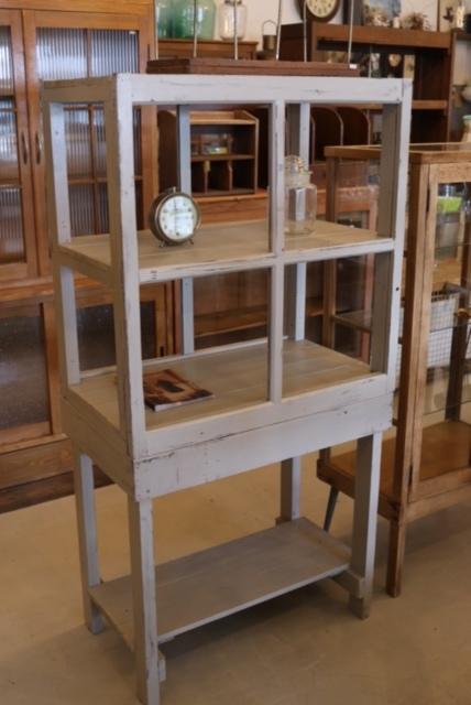 徳島県の土蔵整理、古民家古道具骨董買取はコユメヤにお任せください。_d0172694_16595387.jpg