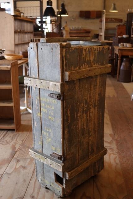 徳島県の土蔵整理、古民家古道具骨董買取はコユメヤにお任せください。_d0172694_16595711.jpg